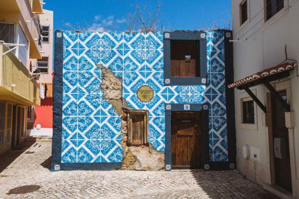 Imagem captada no site www.boredpanda.com