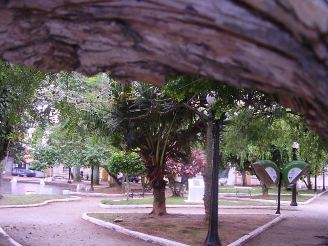 Foto: Fátima Barreto