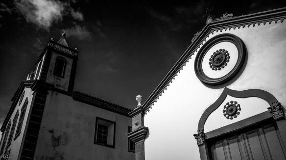 Foto Geraldo Cunha 02