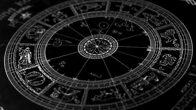 Mapa Astral 2