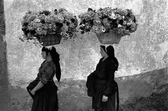 Édouard Boubat  Primavera.jpg