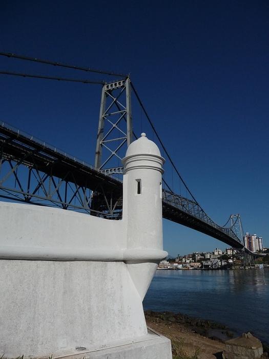 p1020215-forte-santana-e-ponte-velha-amorim