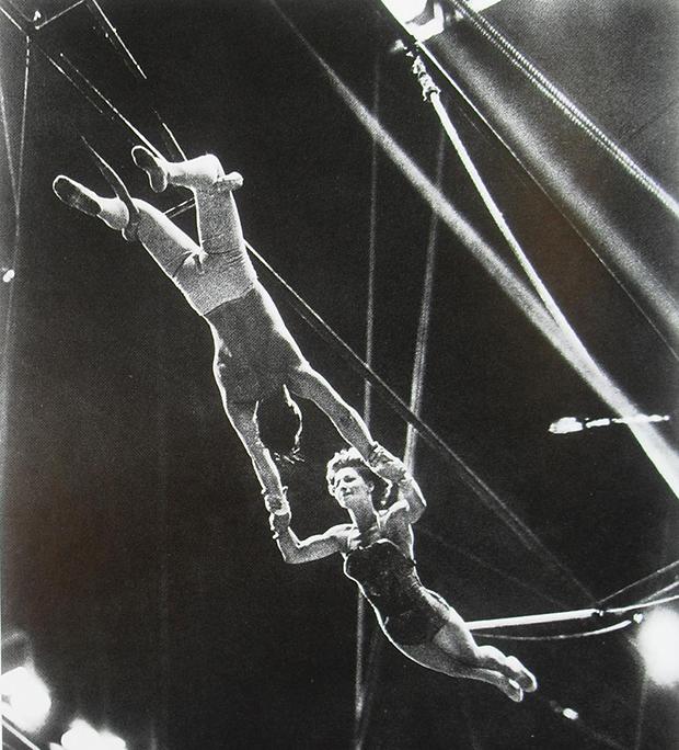 trapezista-3
