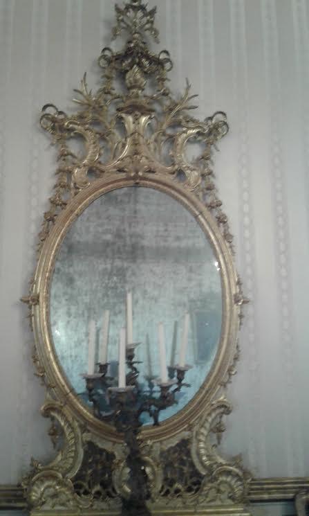 queluz-espelho