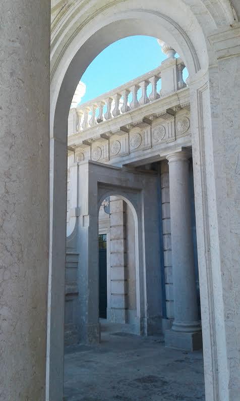 queluz-portais